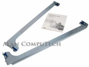 Dell 3U Rapid Rail Kit for Powervault PV2XX New 25WPX