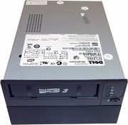 Dell 400/800GB LTO-3  SAS Internal Tape Drive R751C