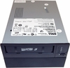 Dell 400/800GB LTO-3  SAS Internal Tape Drive R751C TC-L32AN SAS/SATA