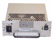 Dell 460W Power Supply PowerVault 2065E HF-125-C