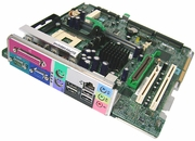 Dell 510 ATX 3M537-0N463 with Tray Motherboard 1T657