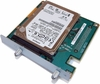 Dell 5130CDN 80GB 2.5in  8MB Internal Hard Drive N854N