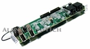 Dell 5200-E52 Front I/O with TM472 Panel Assy New MH380 USB Front I/O Panel Assy