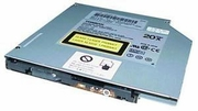 Dell 680m Torisan Bezeless 20x 3.5in CD-Rom CDR-U200-Z
