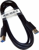 Dell 6Ft  USB 3.0 Type A to Type B Cable New PN81N 389G1758AAA