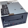 Dell 800/1600GB LTO4 FH SAS Internal Tape Drive HU537