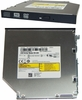 Dell 8x SATA Slim DVD Writer Model SN-208 New 21WYK