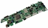DELL 962 Photo Printer Main Logic Board P962-MLB