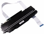 DELL 962 Photo Printer Scanner Engine Assy P962-SEA