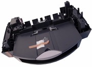 DELL 962 Printer Lower Paper Tray Assy 54-05156-00A
