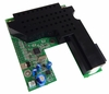 DELL 962 RJ11 Port Telco Fax Board P962-MLB