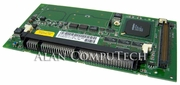 Dell AAC-9000MD NO-Battery Daughter Card 1834607-00