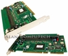 Dell Adaptec ARO-1130c PCI Raid Controller 16MB Card 34311-ARO-1130XA-C-16MB-DELL
