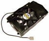 Dell Alienware Aurora R3 Cooling Fan MP-00004879-000 CV43M-A00  with T1270 Case