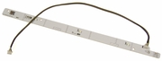 Dell Alienware Aurora Rear Bezel LED Bar MP-00005332