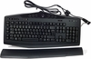 Dell Alienware TactX Spanish Gaming Keyboard New P897N Illuminated Model KG900