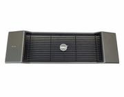 Dell APC EBM192V Front Bezel Faceplate New 1DYHG
