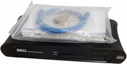Dell Aruba Networks W-620 Powerconnect New GWF11 Manual/Accessories Included