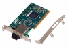 Dell AT-2916SX 32bit Gigabit Fiber Ethernet Card 1VDTR Standard and Low Bracket