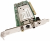 Dell 109-A38000-01 F11236-w ATi PCi TV Tuner Card J4461 ATi Home Theater200 F11236/W