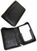 Dell Axim Handheld 6x3x1 Leather Case NEW Bulk 9W410