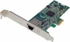 Dell Broadcom BCM95722A2202G Gigabit PCIe 1x New R7DX1