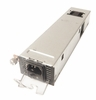 Brocade 5000 Switch 210W PSU TP918 60-1000315-03