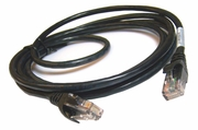Dell CAT5e RJ-45 7ft LAN Ethernet Cable 00R717
