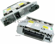 Dell Cherokee 721-000072 EMC Power Supply SP519-3a 18P0037 Rev.A1 Level 3