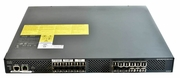 Dell Cisco DS-C9124-K9 20 P SAN Switch GU565