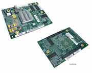 Dell Cisco Topspin IB Daughter Card  New HJ763 New Retail
