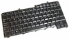 Dell Inspiron 630m 6400 9400 M140 Laptop Keyboard KF567