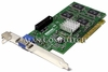 Dell Diamond Fire GL 1K VGA 8MB AGP Video Card 8480P
