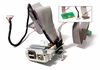 Dell Dim4600c w Cables USB Power Button Board C1405-KIT Dimension 4600c Assembly