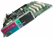 Dell Dim 8200 PGA478B With Tray 8M827 Motherboard 1T751