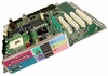 Dell Dim 8200 PGA478B with Tray Syatem Board Assy 3T622 Dimention 8200 Motherboard
