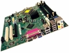 Dell Dimension 5000 P4 S775 Motherboard HG468