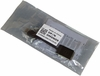 Dell DisplayPort to VGA Adapter Cable New M9N09