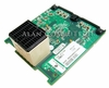 Dell Dual Port Infiniband Mezzanine Card New Y773M 003855561 NEW Bulk