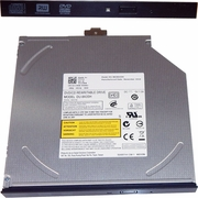 Dell DVDRW 8X SATA PLDS MC Optical Drive New 124K8 DU-8A3SH