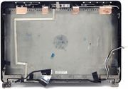 Dell E5250 Cam Hinges Cable 12.5 LCD Back Cover 269RF