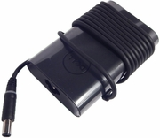Dell E5250 LA65NM130 65W 19.5V 3.34A AC Adapter JNKWD