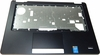 Dell E5250 Palmrest w/o Touchpad AP13O000900