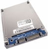Dell E6400 Roush XFR 120GB Sata-FFS Hard Drive 52N64 052N64 LS-3808P 1.8in 311VF