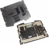 Dell E6400 XFR Rugged Palmrest Touchpad New D095M