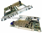 Dell EMC 005348198 FC4700 Motherboard with 2xCPU-HDD 005046158 Board Assy