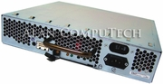 Dell EMC 650w Power Supply 1M827