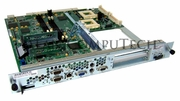 Dell EMC Clarion FC4700 Longbow System Board 8K980 005047390 005046158