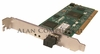 Dell Emulex LP982-E 2GB FC PCI-X 1-Port Adapter 8W916