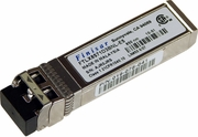 Dell ESG-X 10GB SFP+ XCVR 019-078-041 New P9MH0